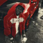 """MoneyBagg Yo ft. Lil Durk and EST Gee – """"Switches and Dracs""""[Video]"""
