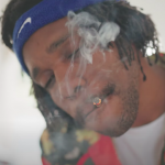 """Curren$y – """"Game Tapes 2″[Video]"""