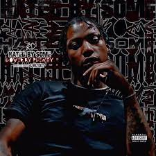 SD –  Hated By Some; Loved By Plenty [Mixtape]